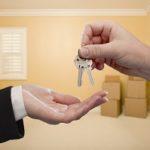 Выкуп муниципальных квартир и комнат