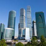 Быстро продать квартиру в Москве
